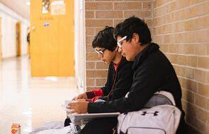 Niebezpieczny trend w katolickich szkołach w USA. Liczba uczniów spadła o ponad 6 proc.