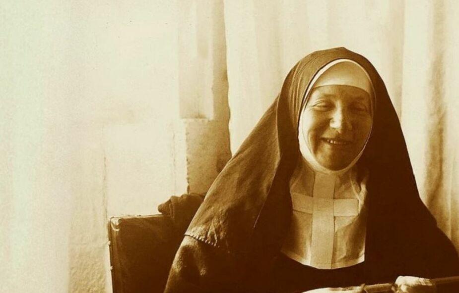 Matka Czacka podkreślała znaczenie codziennej modlitwy