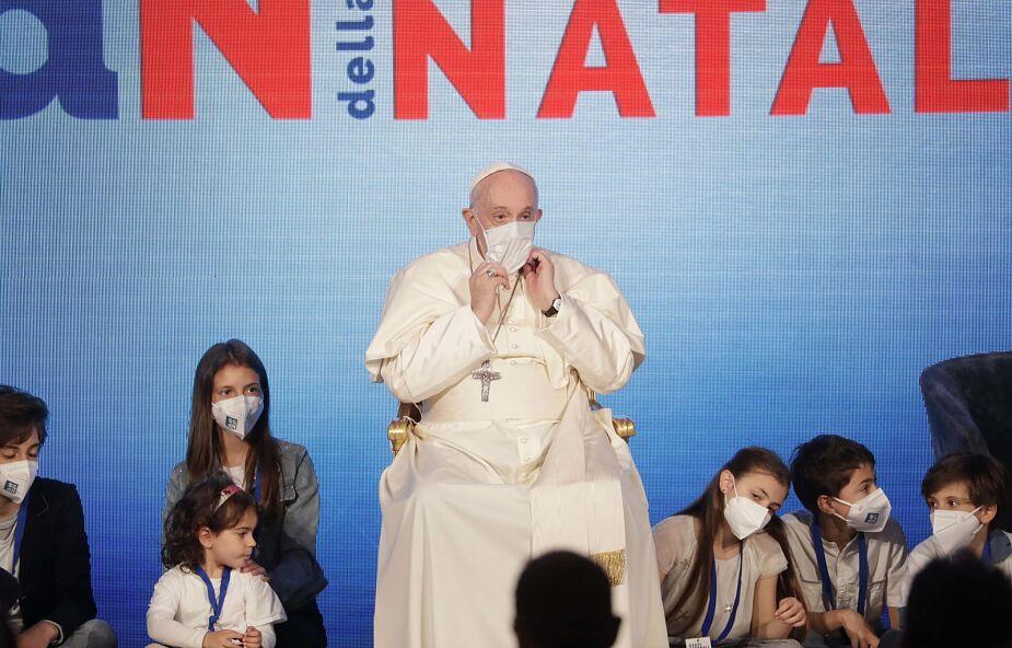 12 września papież odprawi Mszę na placu Bohaterów w Budapeszcie