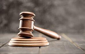 Bp Arrieta: przestępstwo pedofilii znajdzie się w Kodeksie Prawa Kanonicznego