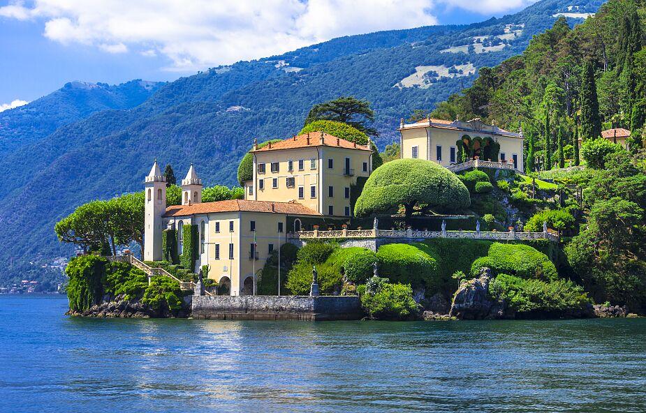 Włochy bez kwarantanny po przyjeździe z krajów UE