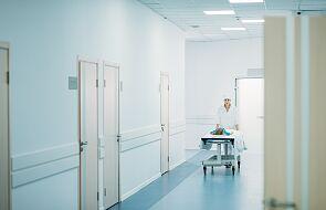 MZ: Wykryto ponad 2,1 tys. zakażeń koronawirusem