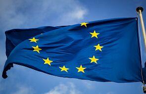 Komisja Europejska mianowała koordynatorkę do zwalczania rasizmu