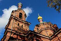 Łotewski Kościół wzmacnia ochronę małoletnich