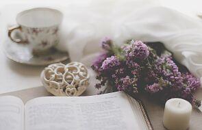 Wiele osób uważa, że życie Ewangelią to nie jest sposób na dzisiejsze czasy