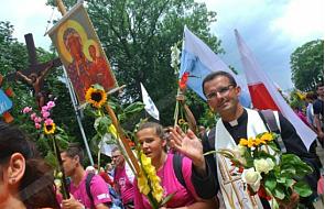 Jak będą wyglądać pielgrzymki w tym roku?