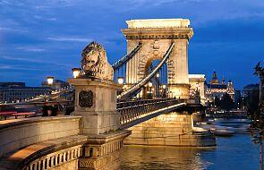 Parlament Węgier przedłużył stan zagrożenia epidemicznego