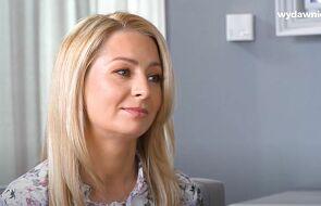 Kasia Olubińska: ja też doświadczyłam kryzysu wiary