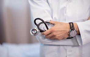 MZ: ponad 1,7 tys. zakażeń koronawirusem. Zmarło 245 osób