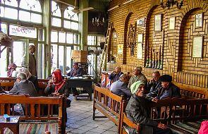 Irak: chrześcijanie będą kandydować do parlamentu