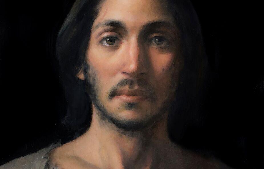Nie bałem się śmierci. Przerażał mnie bezsens mojego życia - wywiad rzeka ze św. Ignacym - część II