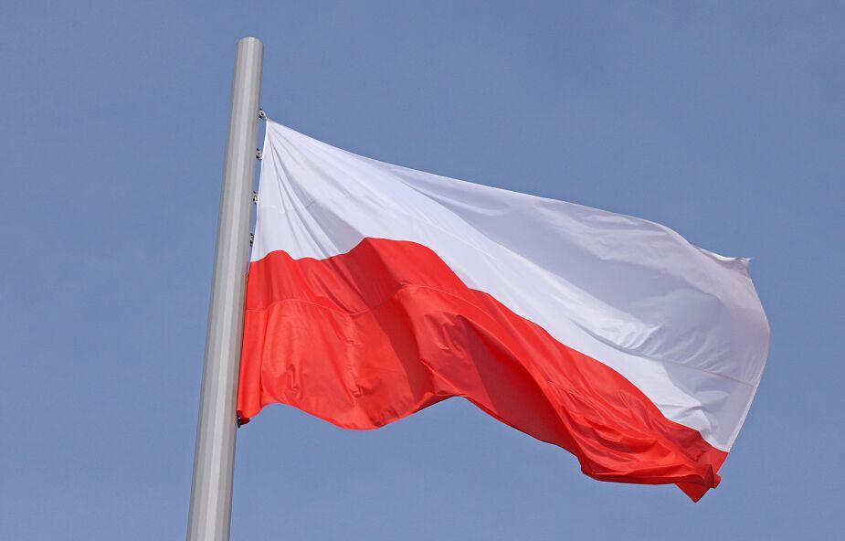 Przywiązani do Polskości - Dzień Polonii i Polaków za granicą