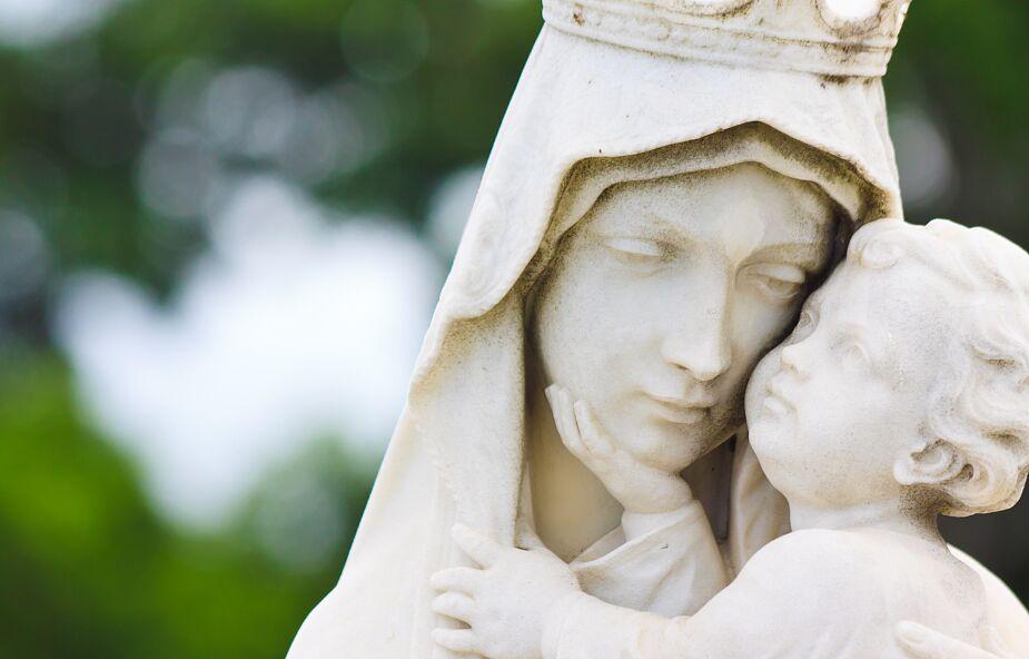 Czym jest Uroczystość Najświętszej Maryi Panny Królowej Polski?