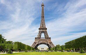 Wieża Eiffla zostanie ponownie otwarta dla zwiedzających