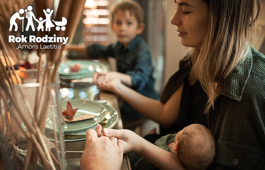 Przynajmniej 13 proc. polskich rodziców żałuje, że ma dzieci. Dlaczego?