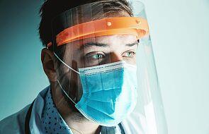 MZ: 2 086 nowych zakażeń koronawirusem, 250 chorych z COVID-19 zmarło