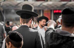 Rabini Europy apelują o zaprzestanie przemocy na Bliskim Wschodzie
