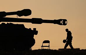 Hamas i Izrael zawarły porozumienie ws. zawieszenia broni
