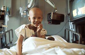 Fala nowotworów w Polsce. Onkolodzy alarmują