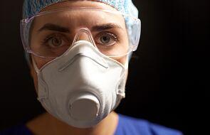 Globalny Szczyt na temat Zdrowia: świat wchodzi w erę pandemii