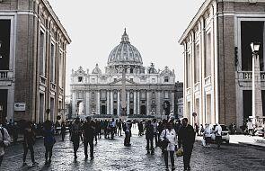 """""""Nie chodzi o demokrację czy jakiś populizm"""". Watykan ogłosił bezprecedensową formę Synodu Biskupów"""