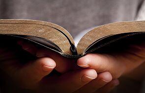 Co z tymi, którzy odrzucą miłość Boga?