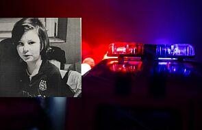 Policja szuka 11-letniego Sebastiana, z rodziną po raz ostatni skontaktował się w sobotę