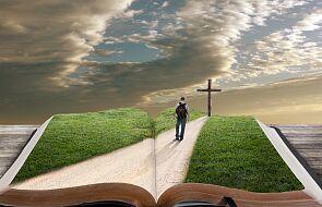 Opłaca się pójść za Jezusem, nawet kosztem wszystkiego, co się posiada