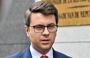 Będzie porozumienie Polski z Czechami ws. kopalni w Turowie? Rzecznik rządu komentuje