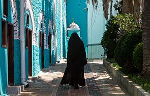 Wśród prawosławnych są uważani za świętych. Poznaj ich 10 inspirujących myśli