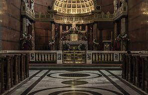 100-na rocznica konsekracji Bazyliki Serca Jezusa w Krakowie