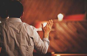 Jezus uczy nas, jakim Ojcem jest Bóg
