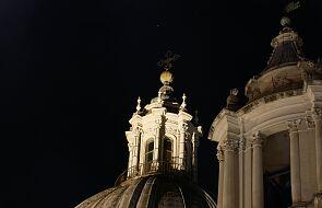 Preseminarium św. Piusa X, w sprawie którego trwa proces, opuści mury Watykanu