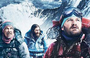 """Film na weekend: """"Everest"""""""