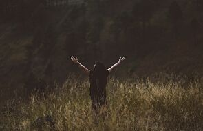 Nie wystarczy dużo się modlić, pościć i pomagać ludziom