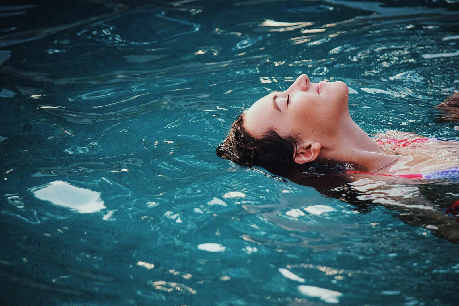fot. Haley Phelps / Unsplash