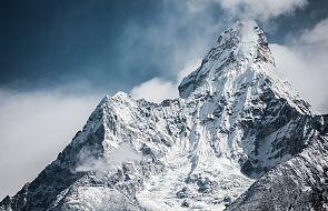 Dlaczego na Mount Everest wciąż giną ludzie?