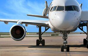 """""""Der Spiegel"""": Białoruś wezwała samolot Ryanair do lądowania, jeszcze zanim dostała maila z pogróżkami"""