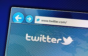 Rosyjski sąd nałożył grzywny na Twittera, TikToka i Google