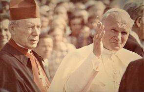 Te piękne słowa Jan Paweł II napisał na wieść o śmierci prymasa Stefana Wyszyńskiego