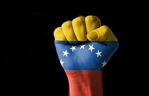 Wenezuelczycy potrzebują pomocy. Caritas Polska wychodzi naprzeciw