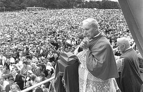 Czaczkowska: Jasnogórskie Śluby Narodu Polskiego miały decydujące znaczenie dla zachowania wiary