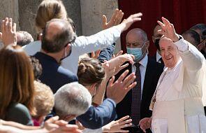 """Watykan i UE: """"Katolicy czują, że powinni być sumieniem Europy"""""""