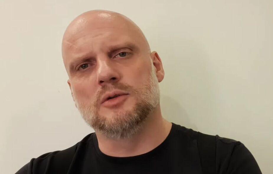 Adam Szustak OP o spotkaniu z abp. Gądeckim: mam mnóstwo wniosków, dobrych i bardzo niedobrych