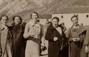 Męczennice za wiarę - beatyfikacja hiszpańskich pielęgniarek