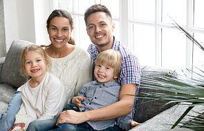 Wrocław zachęca do tworzenia rodzin zastępczych