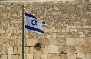 """Być może Izrael w ciągu tygodnia wejdzie w """"nową erę"""""""