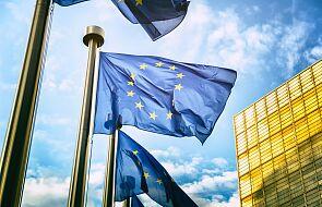 Komisja Europejska o łagodzeniu restrykcji w podróżowaniu