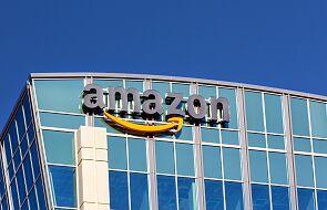 Amazon nie zapłacił podatku CIT w Europie pomimo gigantycznych przychodów