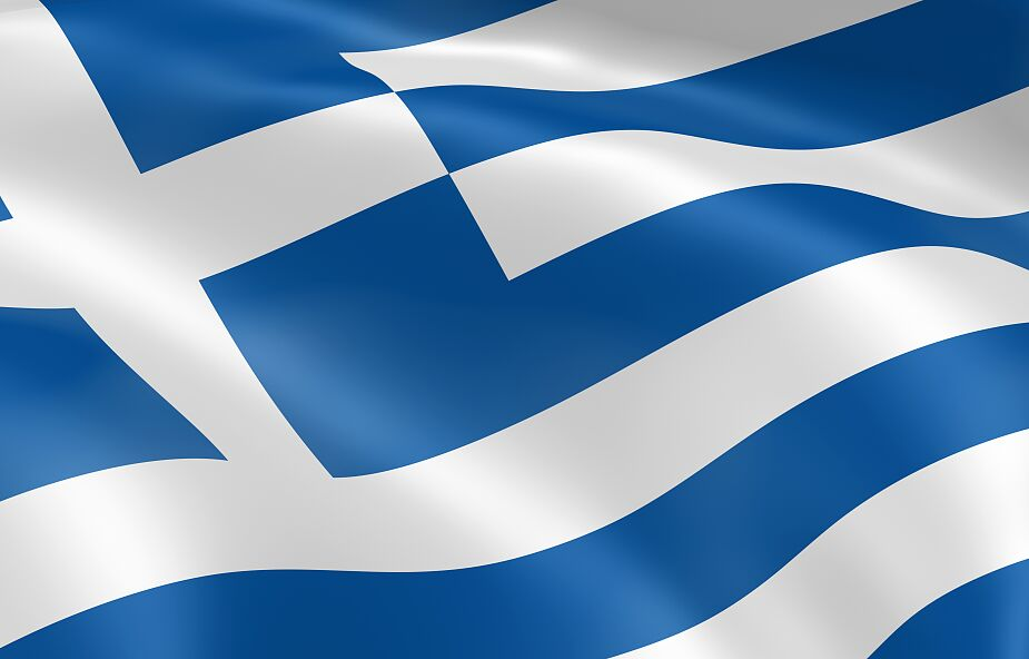 Grecy chcą zadośćuczynienia za straty wojenne